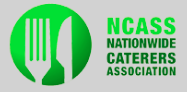 ncass catering services